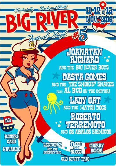 poster-big-river-festival