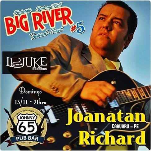 jr-brf
