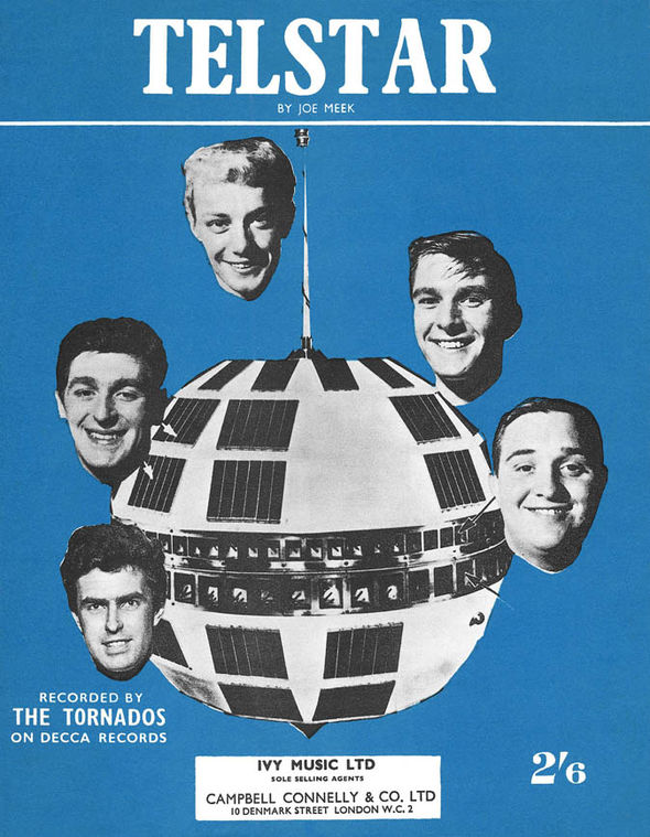 joe-meek-the-telstar-man-814480