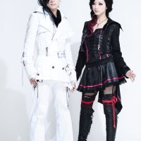 exist†trace miko – SIXH Galaxy Android collection 4