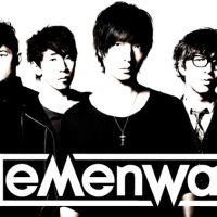Hemenway - Interview (2013)