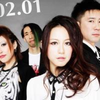 Mechanical Teddy announces new vocalist Rino