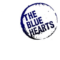The Blue Hearts - Super Best (Review)