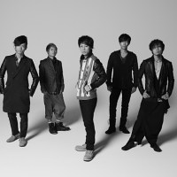 UVERworld - new video clip collection