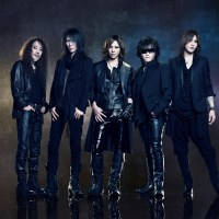 X Japan Madison Square Garden tickets go on sale August 1
