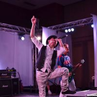 FLOW - AnimeFEST 2014 Live Report