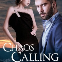New Release! Chaos Calling Is Available Now!