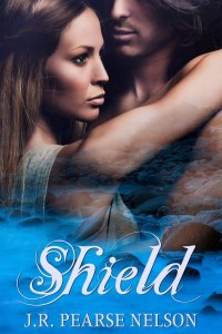 Shield-Amazon-Smashwords-E-Book