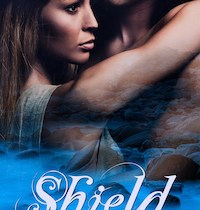 Shield (Children of the Sidhe, #5): Chapters 1-3