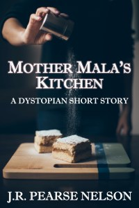 Mother Mala's Kitchen
