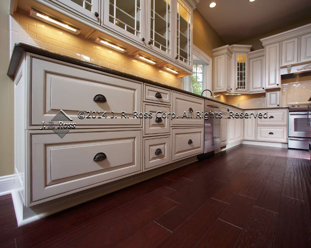 Glazed Kitchen Cabinets Ma Cabinet Painters Cabinet Refinishing Cabinet
