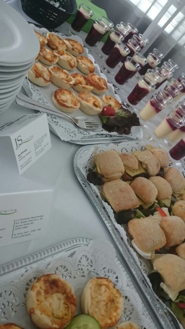 Catering_Buffet_003