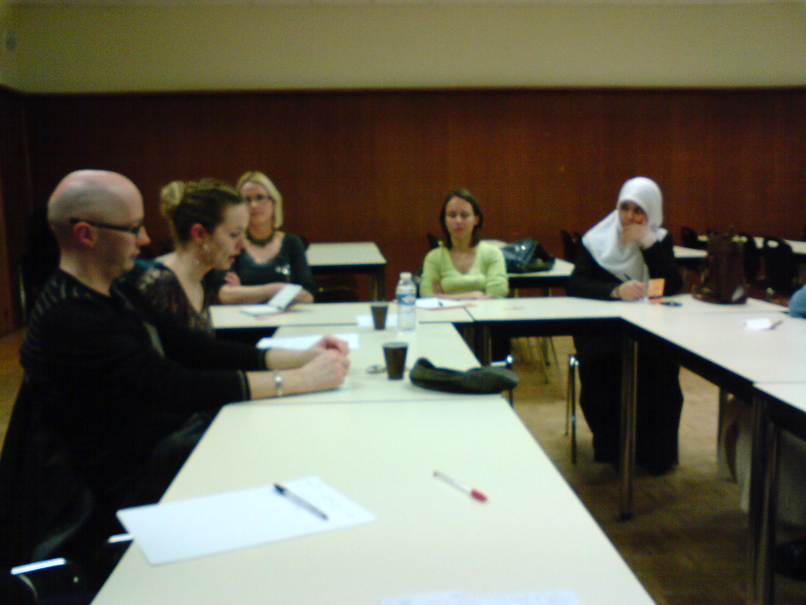 cv analytique maitre de conference word