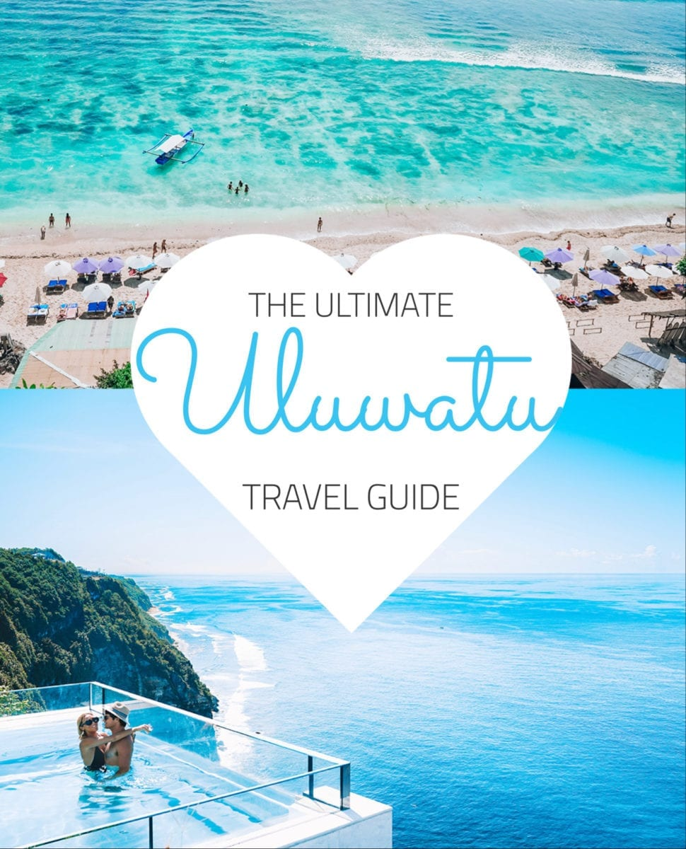 Trip Bali The Ultimate Bali Packing Guide What To Pack For A Trip To Bali