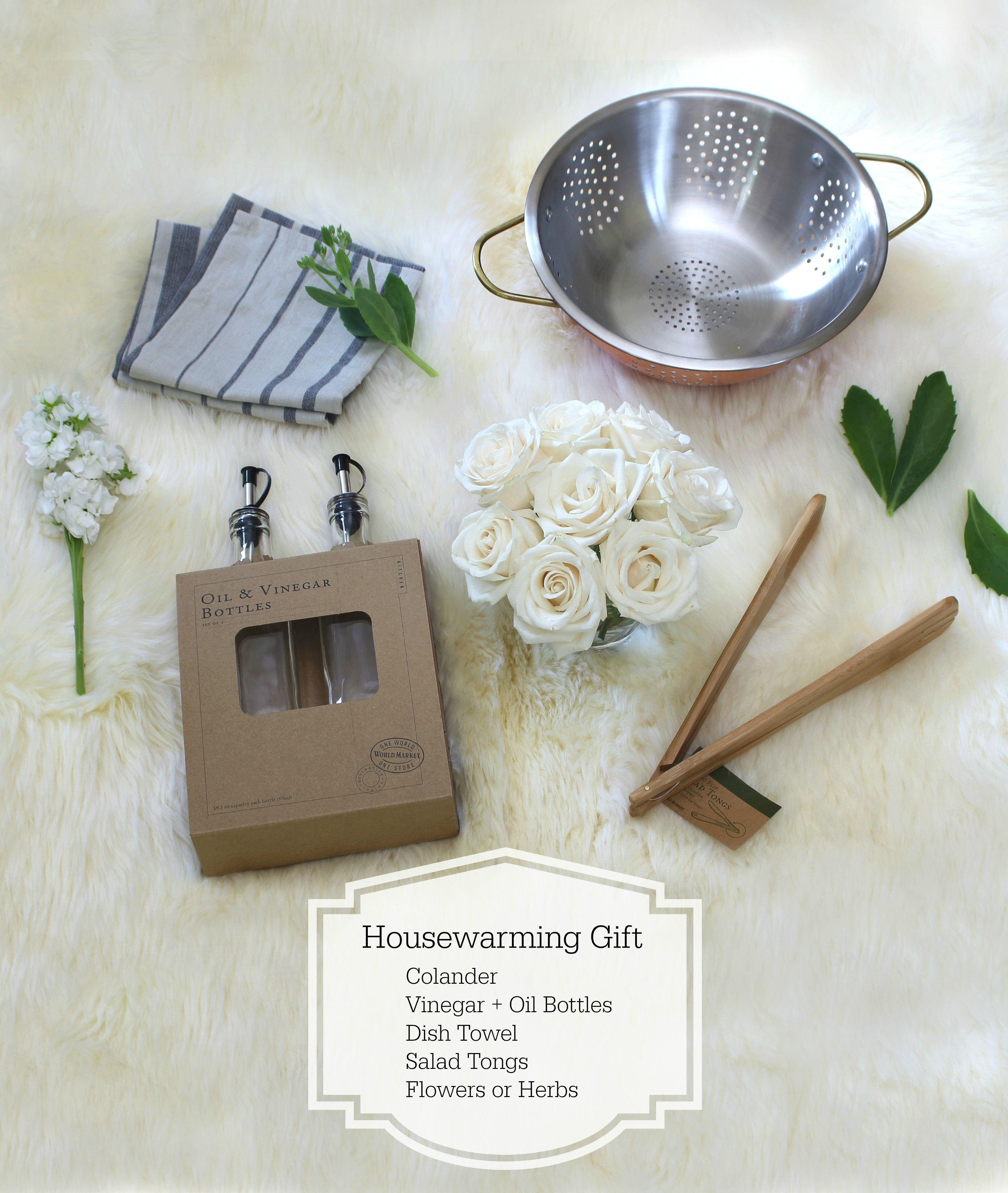What Is A Nice Housewarming Gift Diy Housewarming Gift Js Weddings And Events