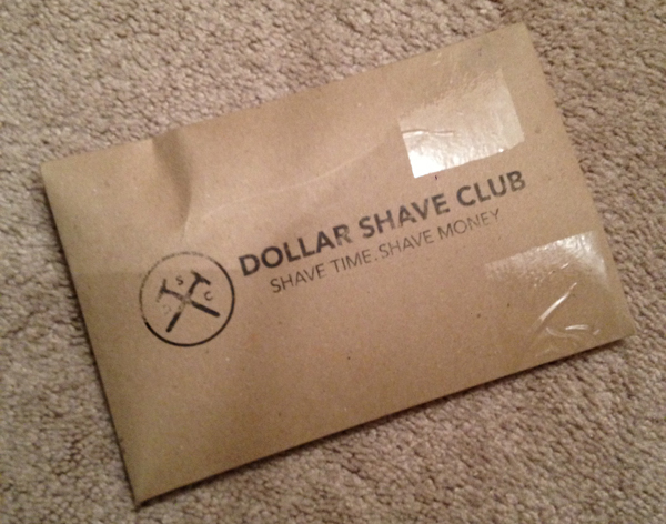 dollar-shave-club-review-packaging