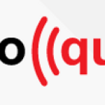 EchoQuote