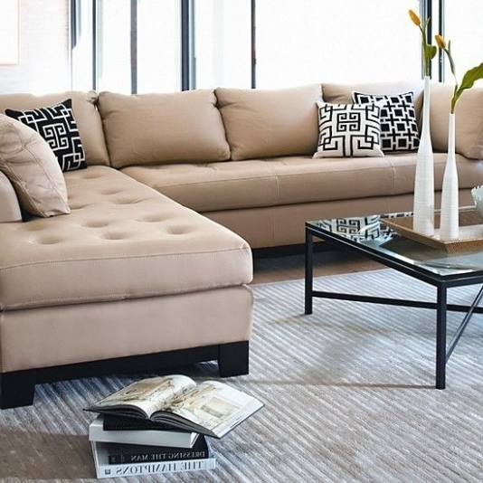 Sectional Sofas Montreal On Sale 10 Best Ideas Of Kijiji Montreal Sectional Sofas