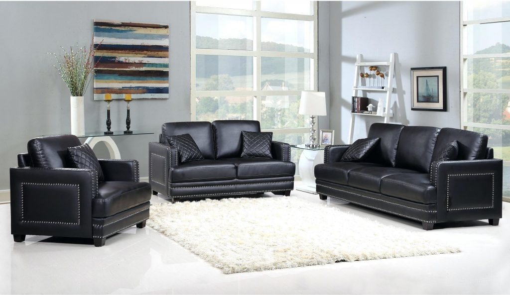 Sofa Restposten Top 10 Of Closeout Sofas