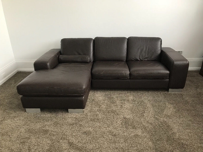 Modern Sofas Mississauga 10 Best Ideas Of Kijiji Mississauga Sectional Sofas