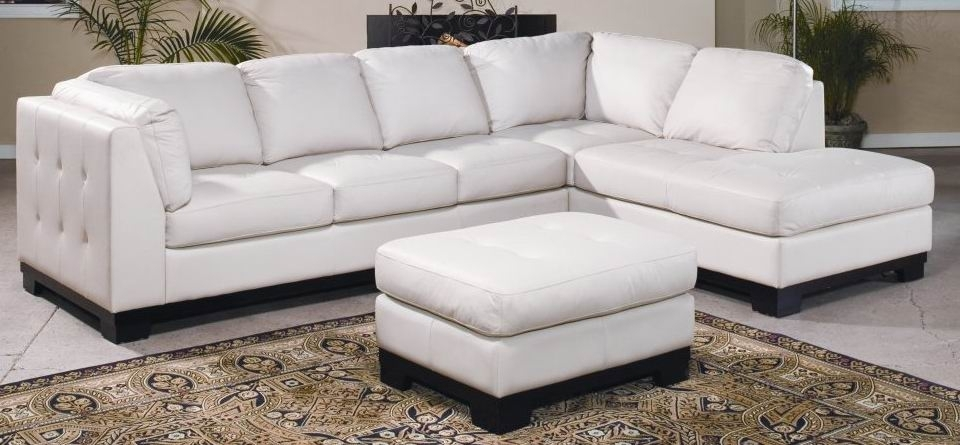 Modern Sofas Mississauga 2019 Best Of Mississauga Sectional Sofas