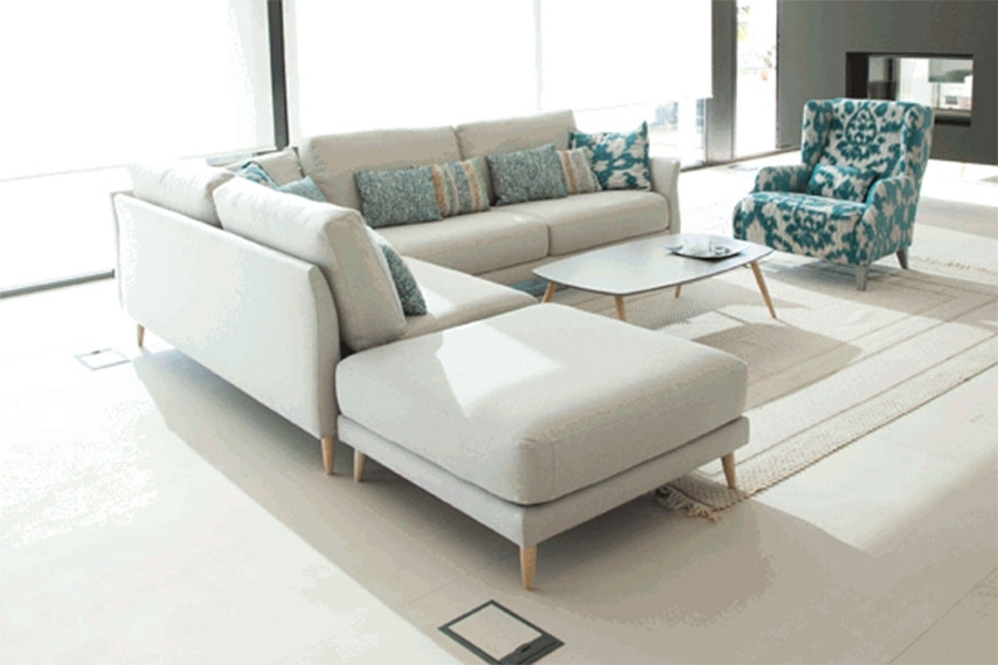Sectional Sofas Montreal On Sale 10 Best Ideas Of Montreal Sectional Sofas