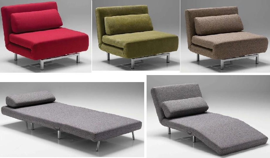 Modern Sofas Mississauga 10 Best Ideas Of Single Seat Sofa Chairs