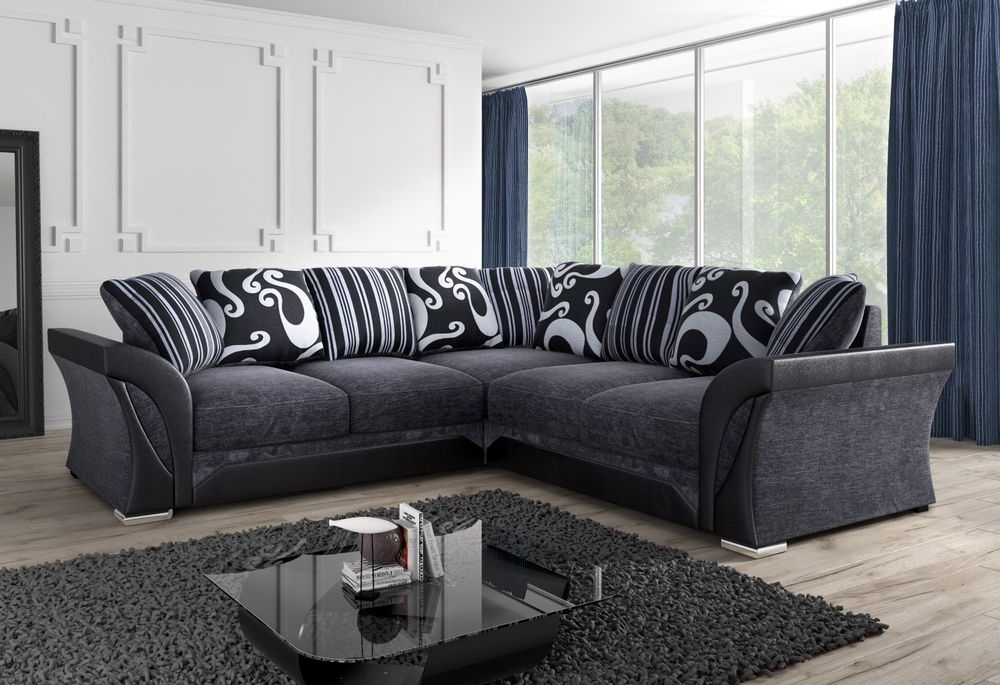 Ebay Sofas Top 10 Of Sectional Sofas At Ebay