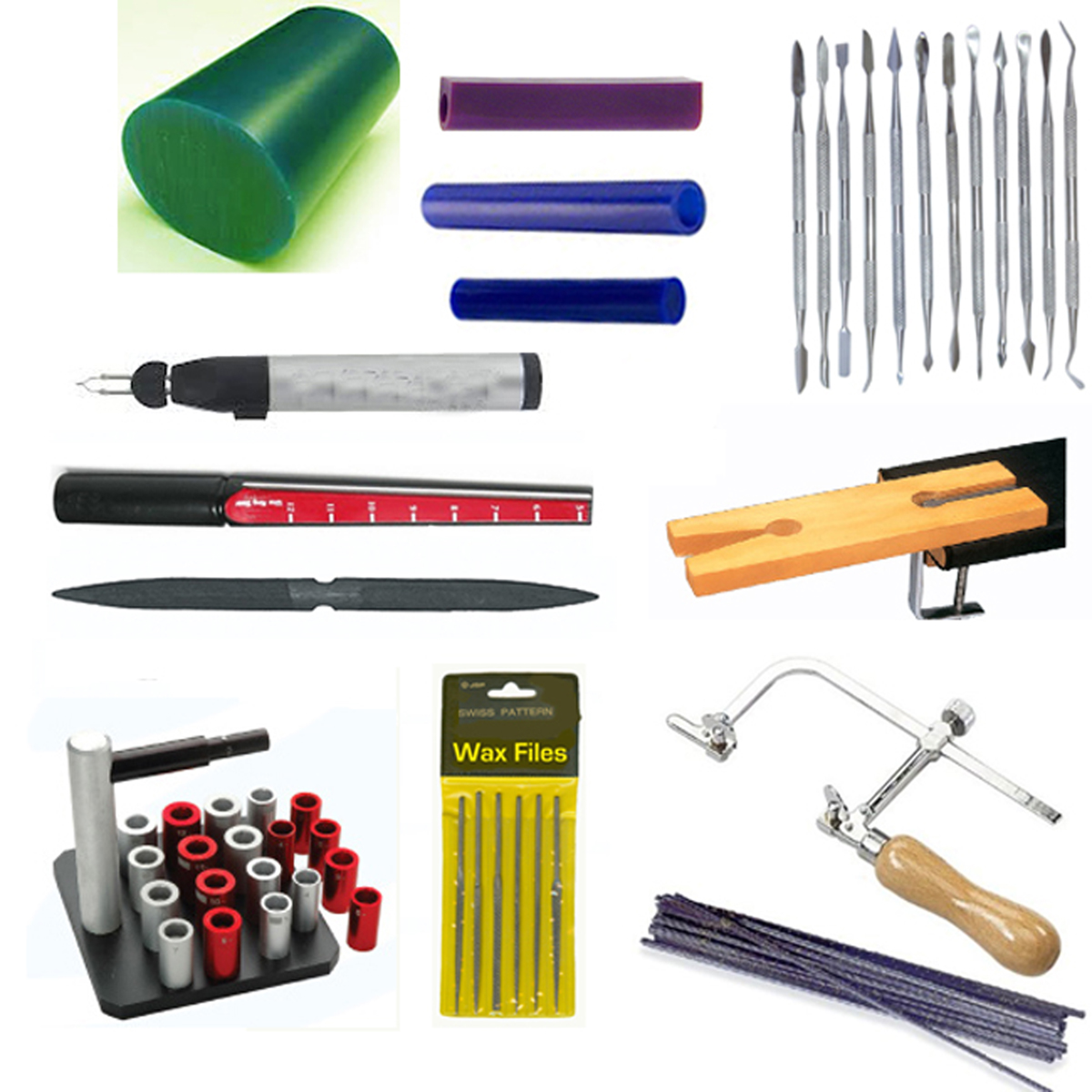 Wholesale Jewelry Tools Jewelry Tools Supplies Jsp Manufactures And Wholesales