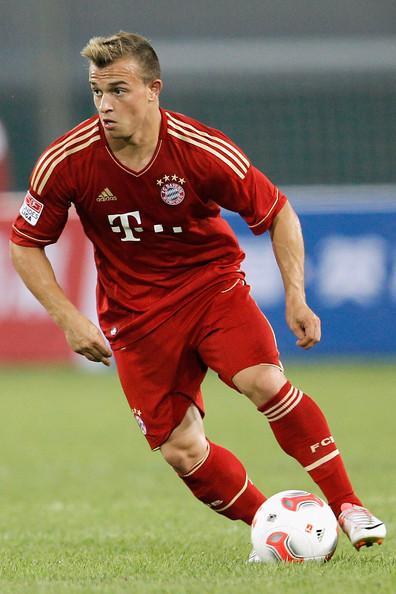 Bayern Munich vs Valencia Preview   jsportsblogger