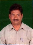 H.L. Girish RajeUrs