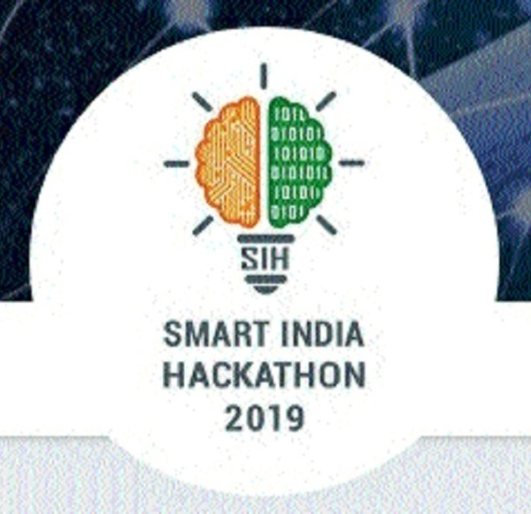 Smart India Hackathon – UGC Public Notice