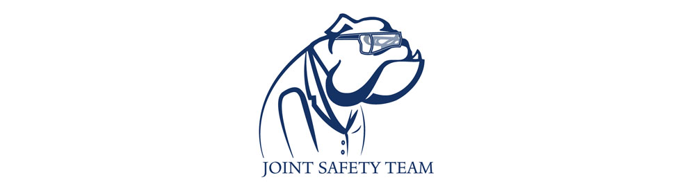 Chemistry Joint Safety Team