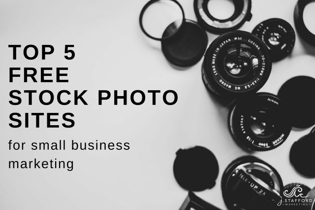 free stock photos, small business tips, stock photos