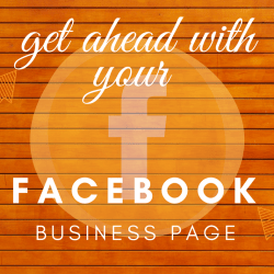 facebook business page, optimize facebook business page, what to post on facebook business page