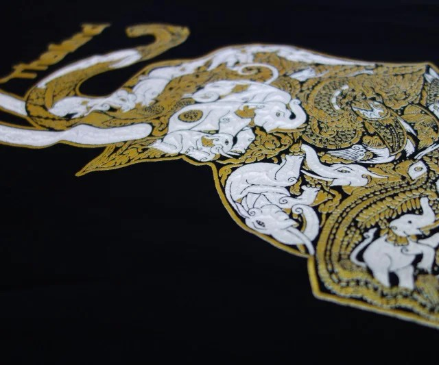 elephant-face-floc-resine-logo