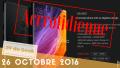 jt-du-geek-26-octobre