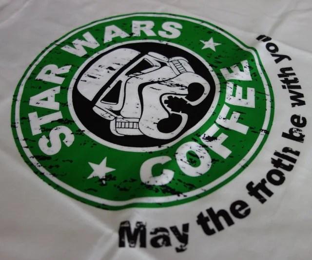 t-shirt-star-w-coffee-logo