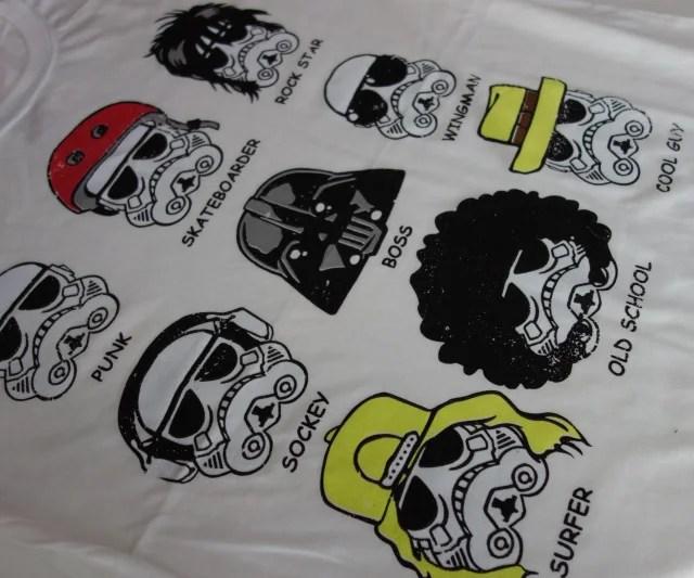 t-shirt-trooper-style-logo