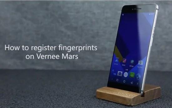 vernee-mars-fingerprint