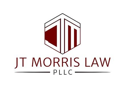Cheryl Lofgren, Paralegal - JT Morris Law - Austin, TX  San Antonio, TX