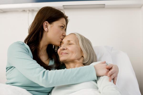 Artikel Tentang Lansia Blog Kesehatan Tips Kesehatan Artikel Tentang Kesehatan Tips Merawat Orang Tua Dan Lansia Jual Alat Kesehatan