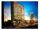 SUDIRMAN ONE Residence