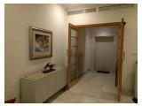 dijual SENAYAN RESIDENCES apartment
