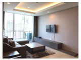 Dijual Apartemen pakubuwono house 2BR nd 2+1BR for sale