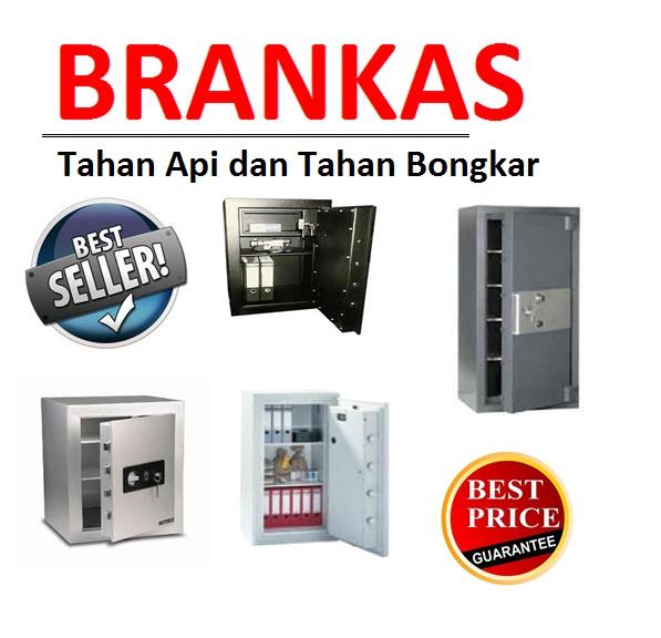Daftar Alamat Perusahaan Di Bekasi Daftar Alamat Perusahaan Di Kawasan Jababeka Daftarco Daftar Alamat Telepon Hotel Di Yogyakarta Alamat 2015
