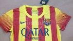 Jersey Bola Barcelona Grade Ori Cewek Jual Jersey Bola Kw Grade Ori