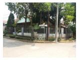 Rumah di Jual di BSD