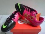 Murah Harga Sepatu Futsal Sepatu Futsal Nike Sepatu Futsal Adidas