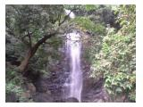 View Air terjun